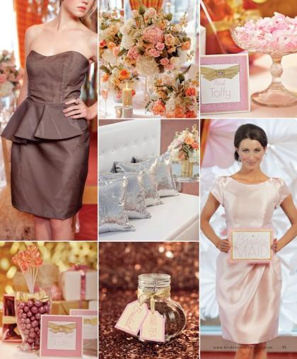 Editorial 2012 Fall/Winter Issue – FW12_BridalParTea_14.jpg