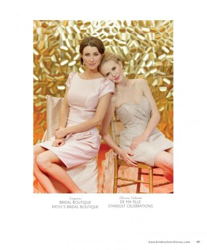Editorial 2012 Fall/Winter Issue – FW12_BridalParTea_12.jpg