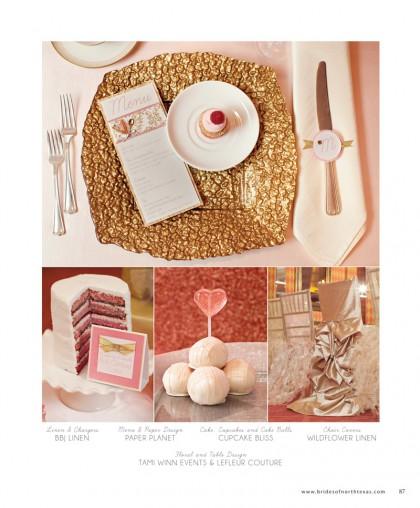 Editorial 2012 Fall/Winter Issue – FW12_BridalParTea_10.jpg