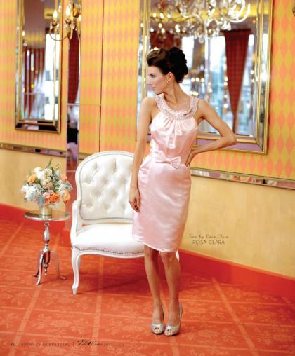 Editorial 2012 Fall/Winter Issue – FW12_BridalParTea_11.jpg