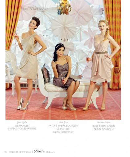 Editorial 2012 Fall/Winter Issue – FW12_BridalParTea_07.jpg