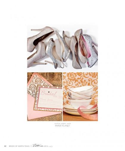 Editorial 2012 Fall/Winter Issue – FW12_BridalParTea_05.jpg