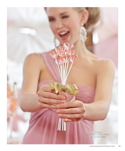 Editorial 2012 Fall/Winter Issue – FW12_BridalParTea_04.jpg