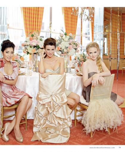 Editorial 2012 Fall/Winter Issue – FW12_BridalParTea_02.jpg