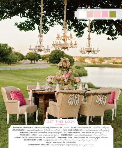 Editorial 2012 Fall/Winter Issue – FW12_Tabletop_JacquelineEvents_02.jpg