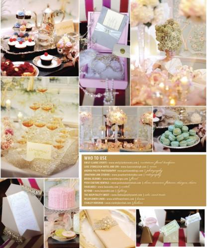 Editorial 2013 Spring/Summer Issue – SS13_Tabletops_EmilyClarke_11_0.jpg