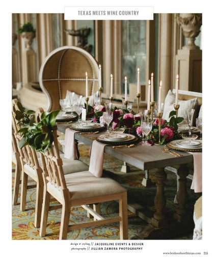 Editorial 2015 Fall/Winter Issue – FW15_Bont_Tabletop_Jacquelineevents_01.jpg