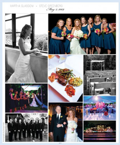Wedding announcement 2010 Spring/Summer Issue – TX-SS10_A17.jpg