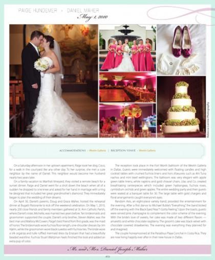 Wedding announcement 2010 Fall/Winter Issue – 87428_bont_253.jpg