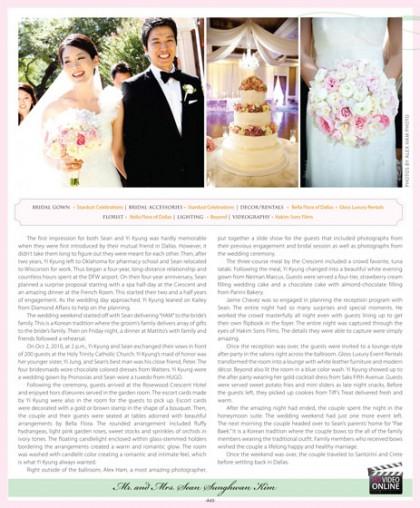 Wedding announcement  – SS11_A43.jpg