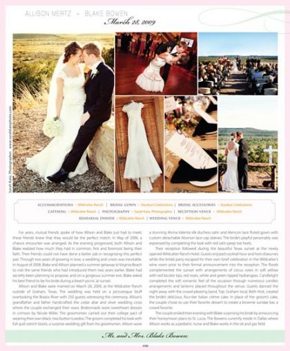 Wedding announcement  – SS11_A48.jpg