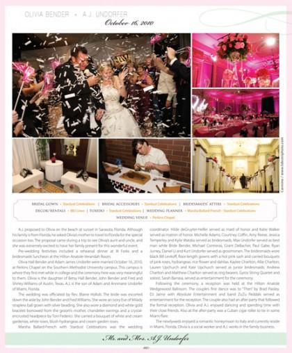 Wedding announcement  – SS11_A61.jpg