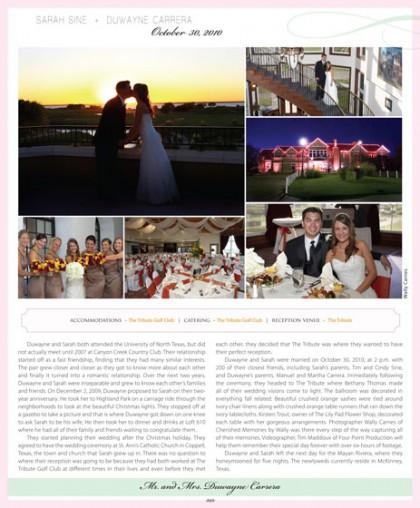 Wedding announcement  – SS11_A69.jpg