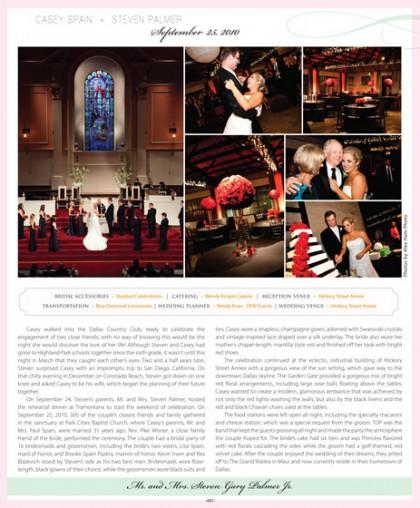 Wedding announcement  – SS11_A81.jpg