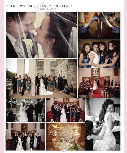Wedding announcement 2012 Spring/Summer Issue – SS12_A11.jpg