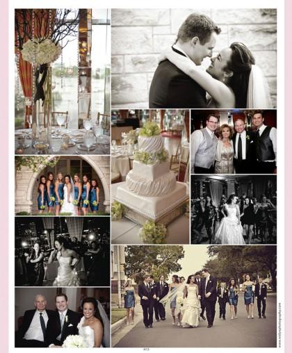 Wedding announcement 2012 Spring/Summer Issue – SS12_A12.jpg