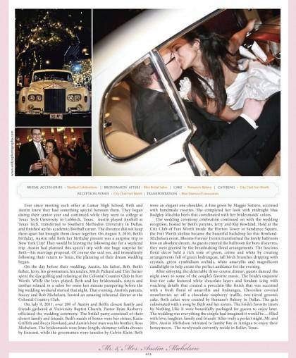 Wedding announcement 2012 Spring/Summer Issue – SS12_A13.jpg
