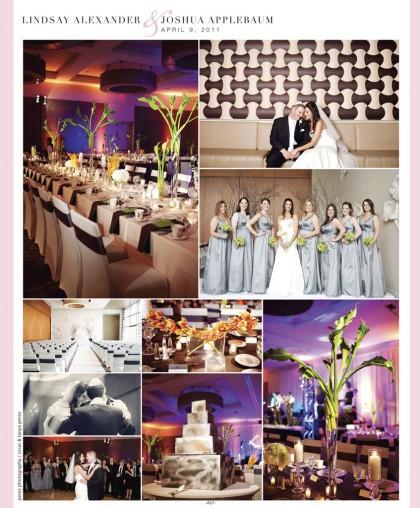 Wedding announcement 2012 Spring/Summer Issue – SS12_A21.jpg