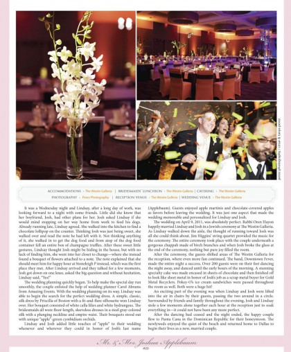 Wedding announcement 2012 Spring/Summer Issue – SS12_A22.jpg
