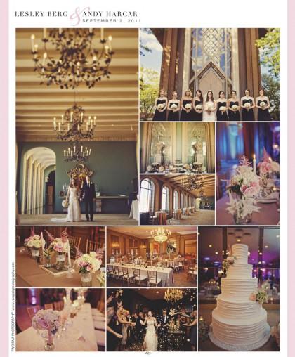Wedding announcement 2012 Spring/Summer Issue – SS12_A23.jpg