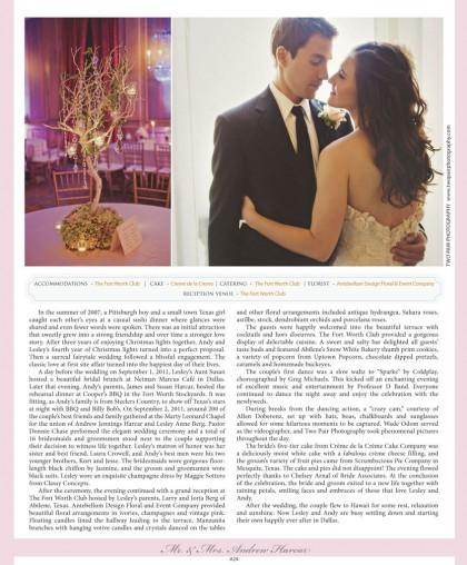 Wedding announcement 2012 Spring/Summer Issue – SS12_A24.jpg