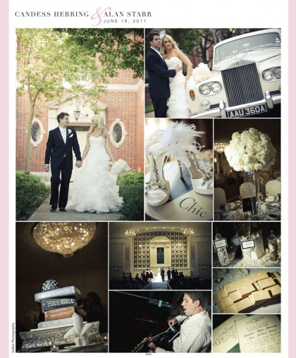 Wedding announcement 2012 Spring/Summer Issue – SS12_A33.jpg