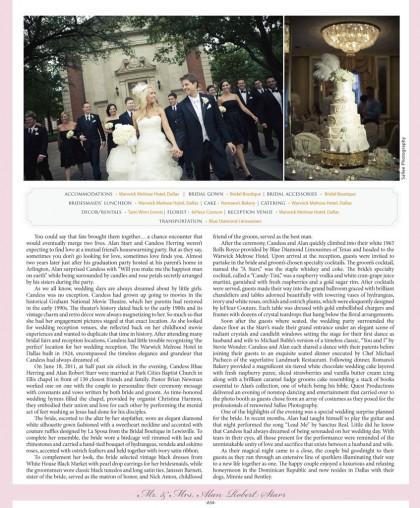 Wedding announcement 2012 Spring/Summer Issue – SS12_A34.jpg