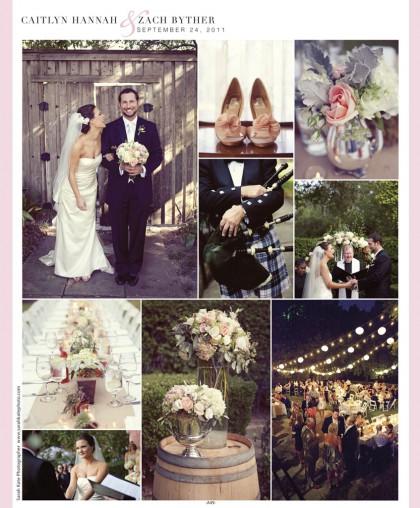 Wedding announcement 2012 Spring/Summer Issue – SS12_A49.jpg
