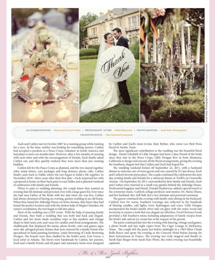 Wedding announcement 2012 Spring/Summer Issue – SS12_A50.jpg