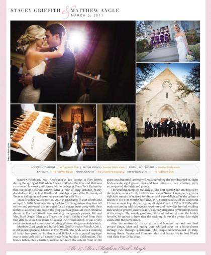 Wedding announcement 2012 Spring/Summer Issue – SS12_A57.jpg