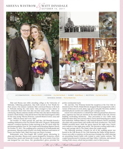 Wedding announcement 2012 Spring/Summer Issue – SS12_A59.jpg