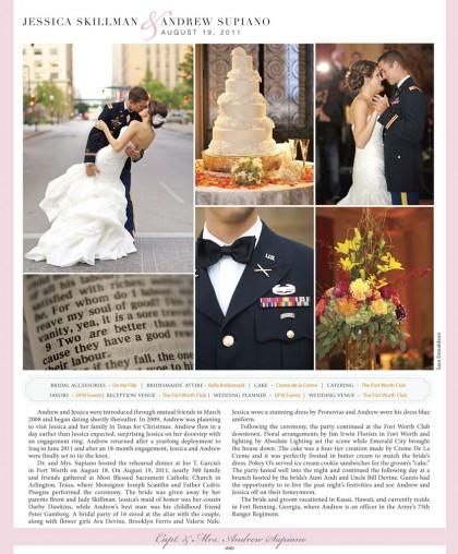 Wedding announcement 2012 Spring/Summer Issue – SS12_A60.jpg