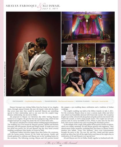 Wedding announcement 2012 Spring/Summer Issue – SS12_A65.jpg