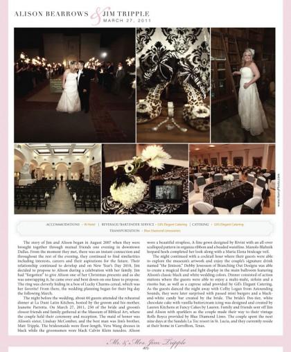 Wedding announcement 2012 Spring/Summer Issue – SS12_A72.jpg