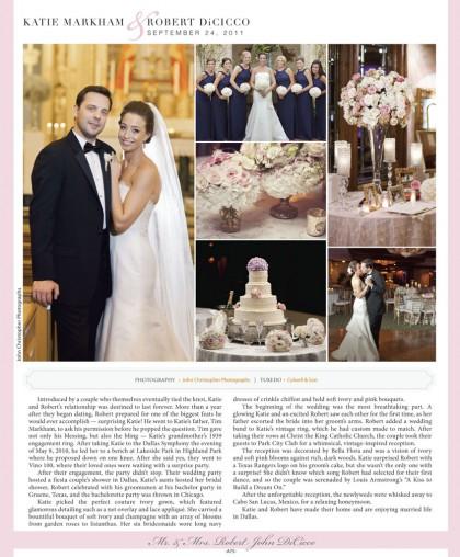 Wedding announcement 2012 Spring/Summer Issue – SS12_A75.jpg