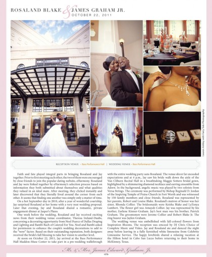Wedding announcement 2012 Spring/Summer Issue – SS12_A76.jpg