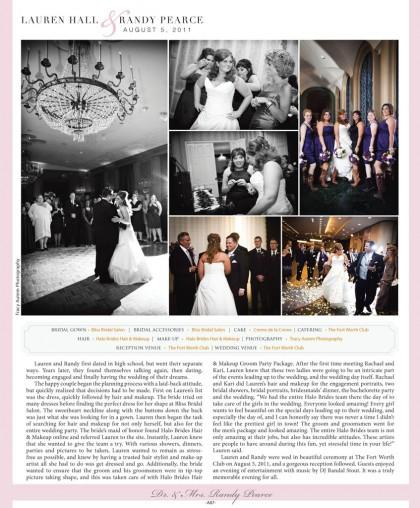 Wedding announcement 2012 Spring/Summer Issue – SS12_A87.jpg