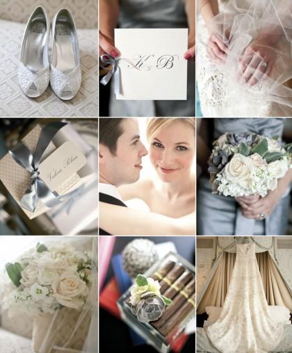 Wedding announcement 2012 Spring/Summer Issue – SS12_FallFeature_03.jpg