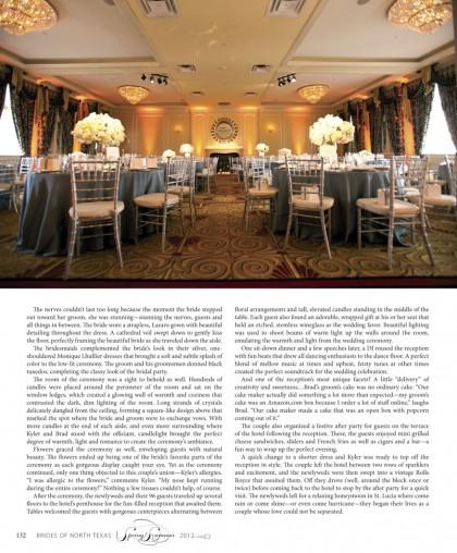 Wedding announcement 2012 Spring/Summer Issue – SS12_FallFeature_04.jpg