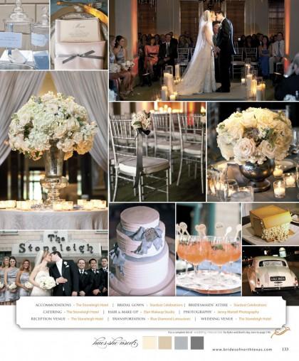 Wedding announcement 2012 Spring/Summer Issue – SS12_FallFeature_05.jpg