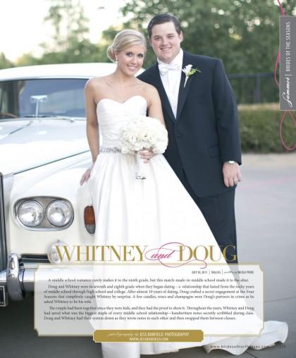 Wedding announcement 2012 Spring/Summer Issue – SS12_SummerFeature_01.jpg