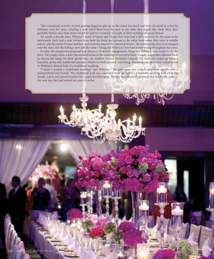 Wedding announcement 2012 Spring/Summer Issue – SS12_SummerFeature_02.jpg