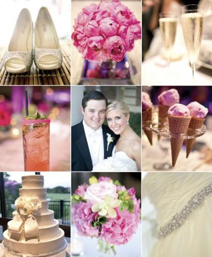 Wedding announcement 2012 Spring/Summer Issue – SS12_SummerFeature_03.jpg