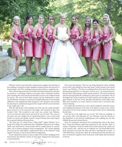 Wedding announcement 2012 Spring/Summer Issue – SS12_SummerFeature_04.jpg