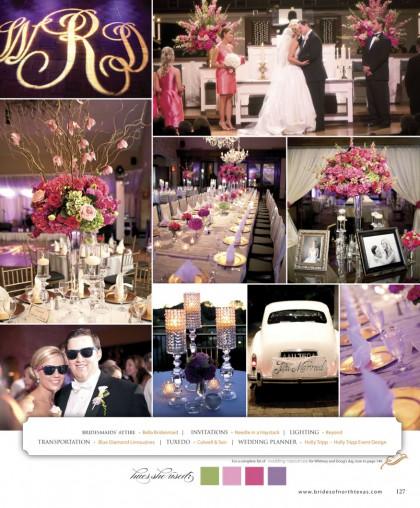 Wedding announcement 2012 Spring/Summer Issue – SS12_SummerFeature_05.jpg