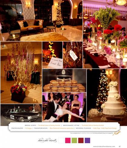 Wedding announcement 2011 Spring/Summer Issue – SS11_WinterBOS_05.jpg