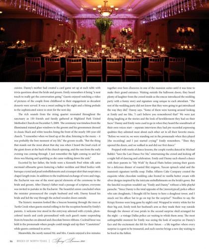 Wedding announcement 2011 Spring/Summer Issue – SS11_WinterBOS_04.jpg