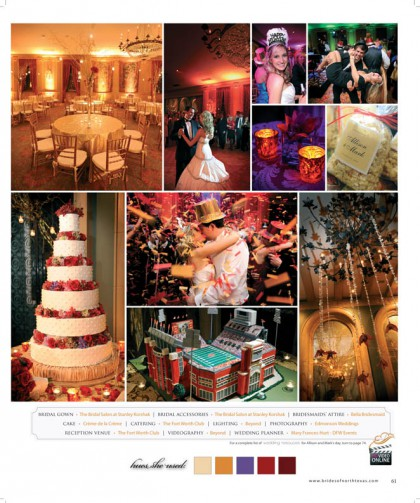 Wedding announcement 2010 Fall/Winter Issue – FW10_WinterBOS_05.jpg