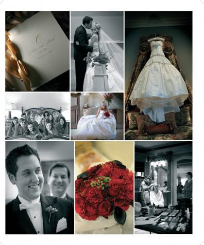 Wedding announcement 2010 Fall/Winter Issue – FW10_WinterBOS_03.jpg