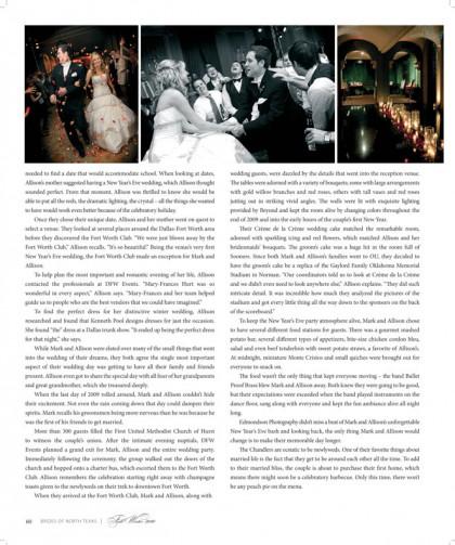 Wedding announcement 2010 Fall/Winter Issue – FW10_WinterBOS_04.jpg